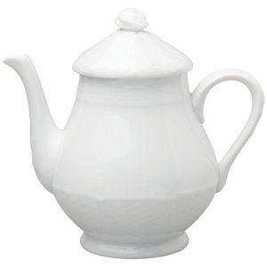 Raynaud - vieil osier - Beverage Pot