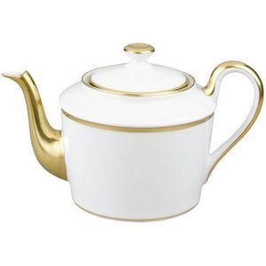 Raynaud - fontainebleau or (filet marli) - Beverage Pot