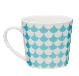 LITTLEPHANT - waves - Mug