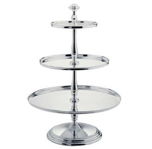 LA TAVOLA -  - Tiered Tray