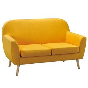 Mathi Design - canapé pop - 2 Seater Sofa
