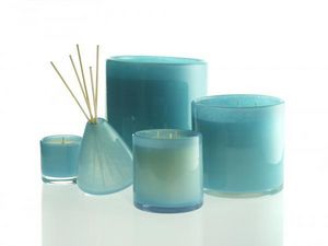 ALIXX -  - Scented Candle