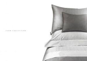 ASTON MARTIN EMILIA BURANO -  - Pillowcase