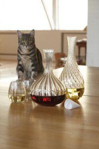L'ATELIER DU VIN -  - Wine Carafe