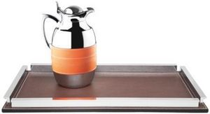 B.Home Interiors -  - Serving Tray
