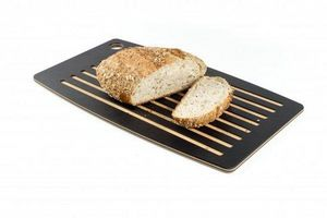 BERARD -  - Bread Board