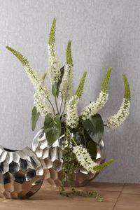 LOU DE CASTELLANE -  - Vase
