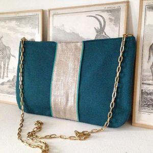 Mauricette -  - Handbag