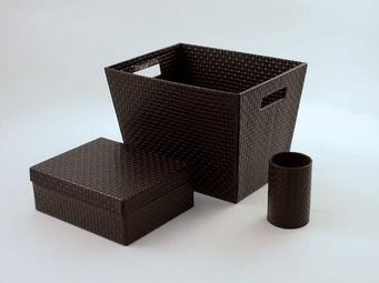 Pinetti -  - Wastepaper Basket