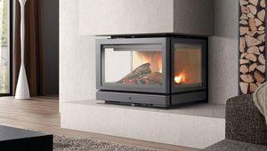 ROCAL - rcr tc - Fireplace Insert
