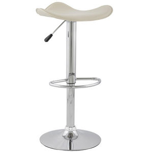 Alterego-Design - wave - Adjustable Bar Stool