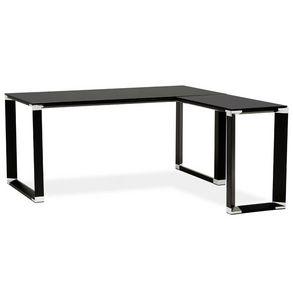Alterego-Design - xline - Angle Desk