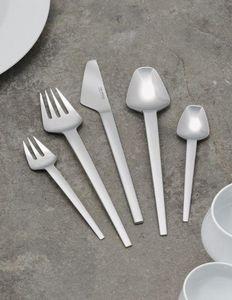 Carl Mertens - fina - Cutlery