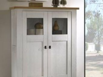 Ateliers De Langres - whitney - Bookcase