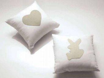 CYRUS COMPANY -  - Children's Pillow