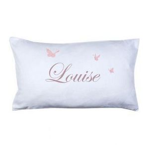 LILI POUCE -  - Children's Pillow