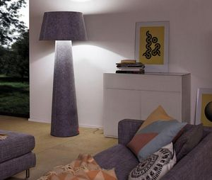 Moree - alice xl led - Floor Lamp