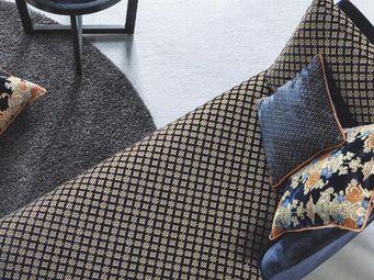 JAB Anstoetz - sans souci - Furniture Fabric