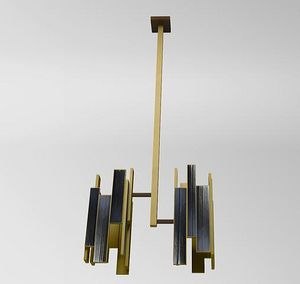 FRANCK CHARTRAIN - phoenix - Hanging Lamp
