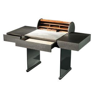 GARBARINO MONTE CARLO -  - Desk