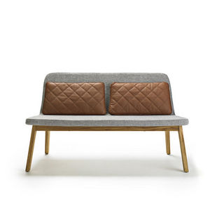 Addinterior -  - Bench Seat
