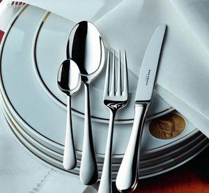 Robbe & Berking - como le couteau - Cutlery