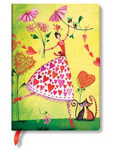 Paperblanks -  - Notebook
