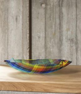 KLAAR PRIMS GLASS&CRAFT -  - Decorative Cup