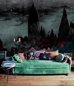 Bien Fait - carpates - Panoramic Wallpaper