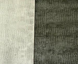 Atelier Follaco -  - Textured Paint