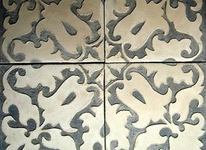 Atelier Follaco -  - Wall Tile