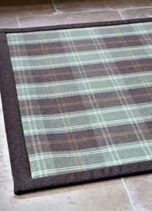 Anta Scotland - urquhart - Modern Rug