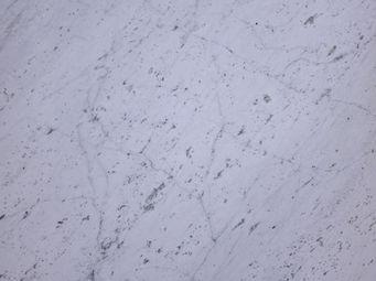 BARMAT -  - Stone Slab Tile