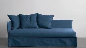 Meridiani -  - Sofa Bed