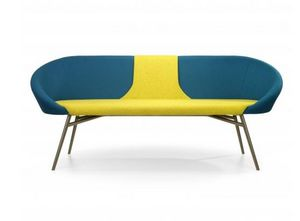 Ames -  - Bench Seat