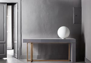 Meridiani -  - Console Table