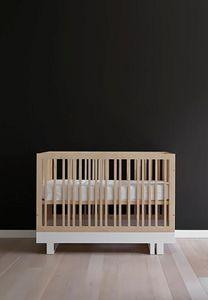 KUTIKAI -  - Baby Bed