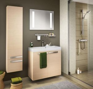 Delpha - studio 580c - Bathroom Furniture