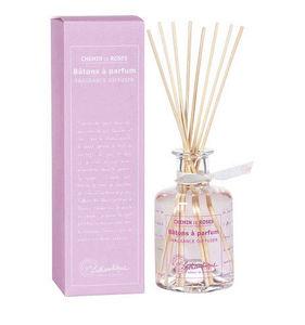 Lothantique - chemin de roses - Fragrance Diffuser