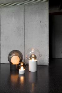 pulpo - salon - Floor Lamp