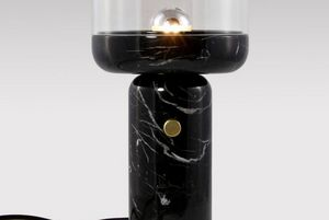 MATLIGHT Milano - gocce - Hanging Lamp