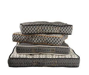 AFFARI OF SWEDEN - amir & enzo-- - Floor Cushion