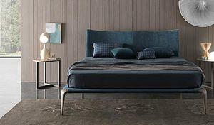 Misuraemme - margareth - Double Bed