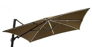 Roland Vlaemynck -  - Offset Umbrella