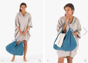 DIAMA -  - Shopping Bag