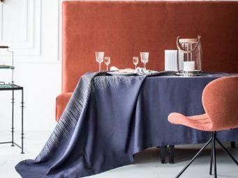 Alexandre Turpault - scintillante - Rectangular Tablecloth