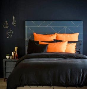 GINGERLILY - fiesta orange - Bed Linen Set