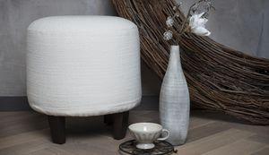 FINE - bomba - Furniture Fabric