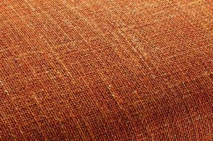 JAB Anstoetz - stan - Furniture Fabric
