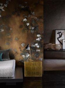 Lizzo - scene di interni - Wallpaper